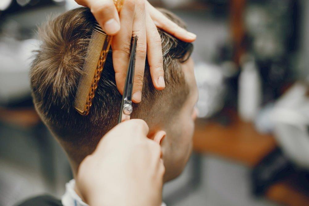 HAIR BEAUTY IN AUTUNNO, COME PREPARARE LA CHIOMA AL FREDDO