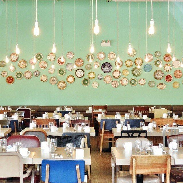 Come aprire un ristorante - blog Formapro Centro Studi - corsi SAB