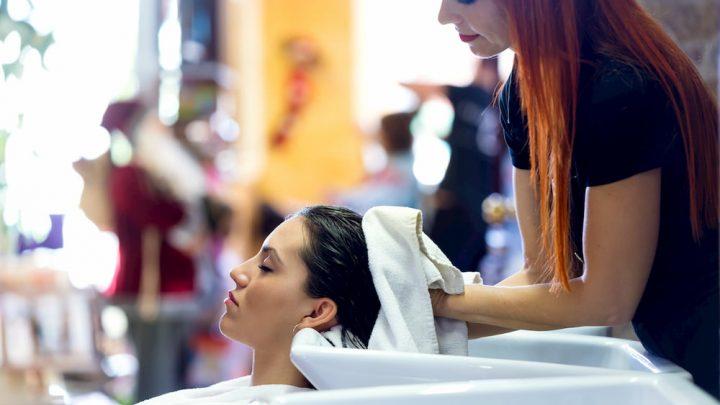 Come diventare Parrucchiera