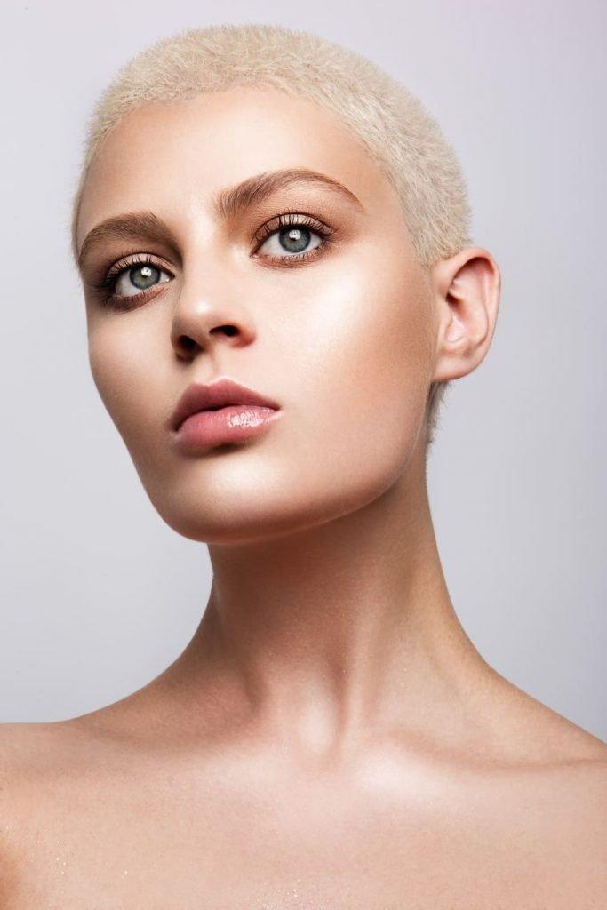 Trend di make-up per l'inverno 2020, ecco come ci si truccherà questo autunno-inverno 2020