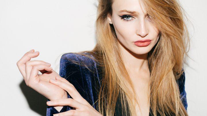 Trend make-up inverno 2020 - Formapro Centro Studi