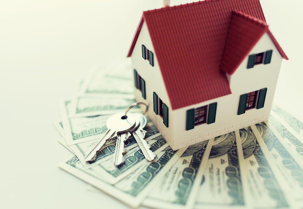 Come diventare agente immobiliare